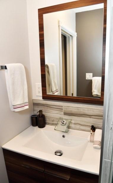 U1 Washroom.jpg