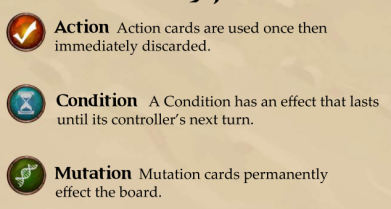 gruffcardtypes.png