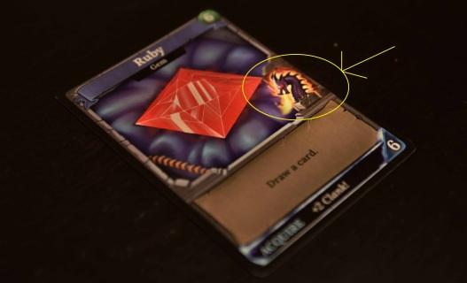 dragoncard.jpg