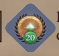 mastery.png